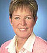 Kathy Douglass, Agent in Dewey Beach, DE