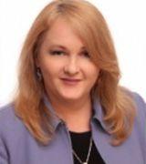 Gail Steier, Real Estate Pro in New York, NY