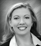 Cyndi Shock, Real Estate Agent in Charlotte, NC