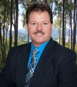 Steve Akins, Real Estate Agent in Clarksville, TN