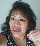 Christina Hu…, Real Estate Pro in East Brunswick, NJ
