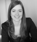 Rachael Foster, Real Estate Agent in Chicago, IL