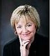Gwen Templet…, Real Estate Pro in Ponte Vedra Beach, FL
