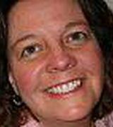 Sharon DeBernardo, Agent in Langhorne, PA
