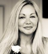 Sheryl Thorn…, Real Estate Pro in Calabasas, CA