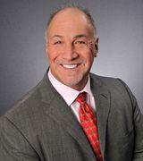 Joe Guli, Real Estate Agent in Palatine, IL