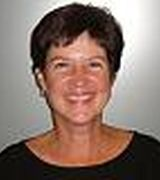 Leanne Scharf, Agent in Macedonia, OH