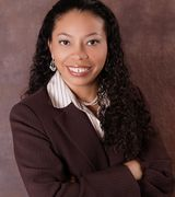 Noemy Martinez conaway, Agent in chantilly, VA