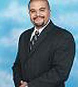 Tony Serrano, Real Estate Pro in La Habra, CA
