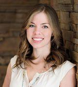 Jennifer Sch…, Real Estate Pro in Kennewick, WA
