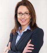 Angela Briante, Agent in Carmel, NY