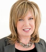 Dianne Needle, Real Estate Agent in Canton, MA
