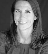 Lisa Orlando, Agent in Santa Fe, NM