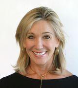 Maria Driscoll, Real Estate Agent in San Francisco, CA