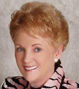 Linda Delgado, Real Estate Pro in Dallas, TX