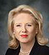Annette Hinaman, Real Estate Agent in Alexandria, VA