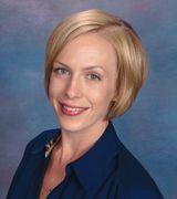 Jessica Jones, Real Estate Agent in Belleville, MI