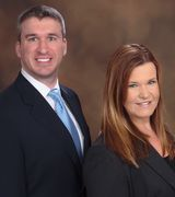 The Brian Ernst Team, Real Estate Agent in Lisle, IL