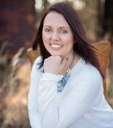 Melissa McHarney, Agent in Sanford, NC