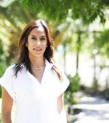 Navi Dhillon, Real Estate Pro in Fremont, CA