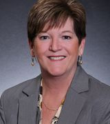 Cindy Baxter, Real Estate Agent in Trumbull, CT