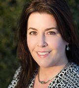 Christina Weiner, Real Estate Agent in Short Hills, NJ