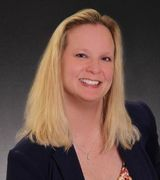 Karen A. Johnson, ABR, Agent in Doylestown, PA