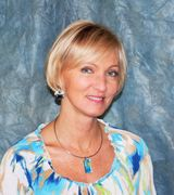 Genni Jett, Real Estate Agent in Jacksonville, FL