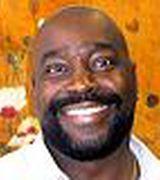Michael Beasley, Agent in Menifee, CA