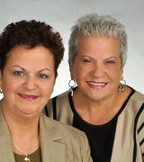 Bertha Perez, Real Estate Agent in Tampa, FL