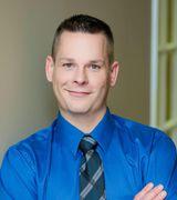 David Strick…, Real Estate Pro in Waldorf, MD