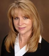 Michele Gibson, Real Estate Agent in Winchester, VA