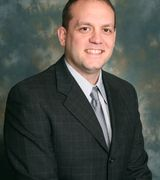 Tony DeAnna, Agent in Elyria, OH
