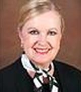 Kathy O'Neill-O'Connor, Agent in Mahwah, NJ