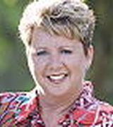 Beth Lancast…, Real Estate Pro in Anna Maria, FL