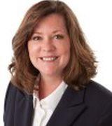 Julie Card, Real Estate Pro in NEWBURGH, IN