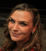 Stacy Ashton, Agent in Hatfield, MA