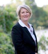 Tammie Lanier, Real Estate Pro in