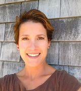 Feather Ann…, Real Estate Pro in Lincoln City, OR