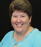 Deborah Loucks, Real Estate Agent in Cincinnati, OH
