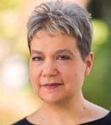Joan Rogers, Agent in Portland, OR