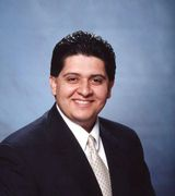 Javier Guzman, Real Estate Pro in Bakersfield, CA