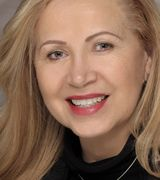 Ana Leon, Real Estate Agent in Astoria, NY