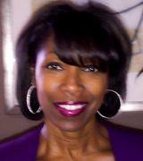 Sandra Green…, Real Estate Pro in Los Angeles, CA