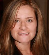 Jana Muffley, Agent in North Myrtle Beach, SC