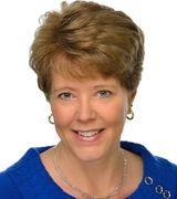 Kathy Yannes, Agent in Riverview, FL