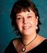 Kara Leigeber, Other Pro in Vinemont, AL