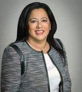 Jeaneth Pino, Real Estate Pro in Central Valley, NY