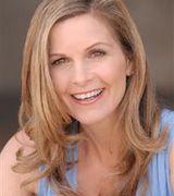 Christina Marie Bradley, Agent in San Francisco, CA