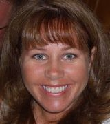 Cindy Grimes, Real Estate Agent in Thurmont, MD